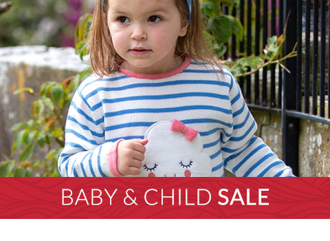 Sale - Baby, Child & Toys