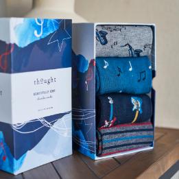2021 mens socks