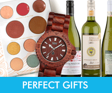 20% off Perfect Gifts