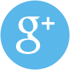 Follow Ethical Superstore on Google+