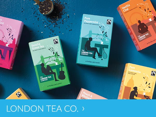 London Tea Company*