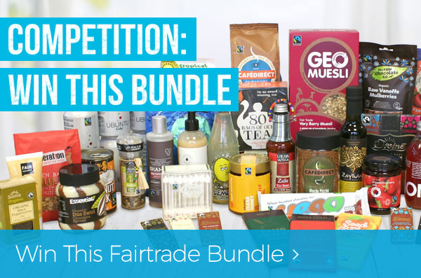 Competition: Win This Bundle
