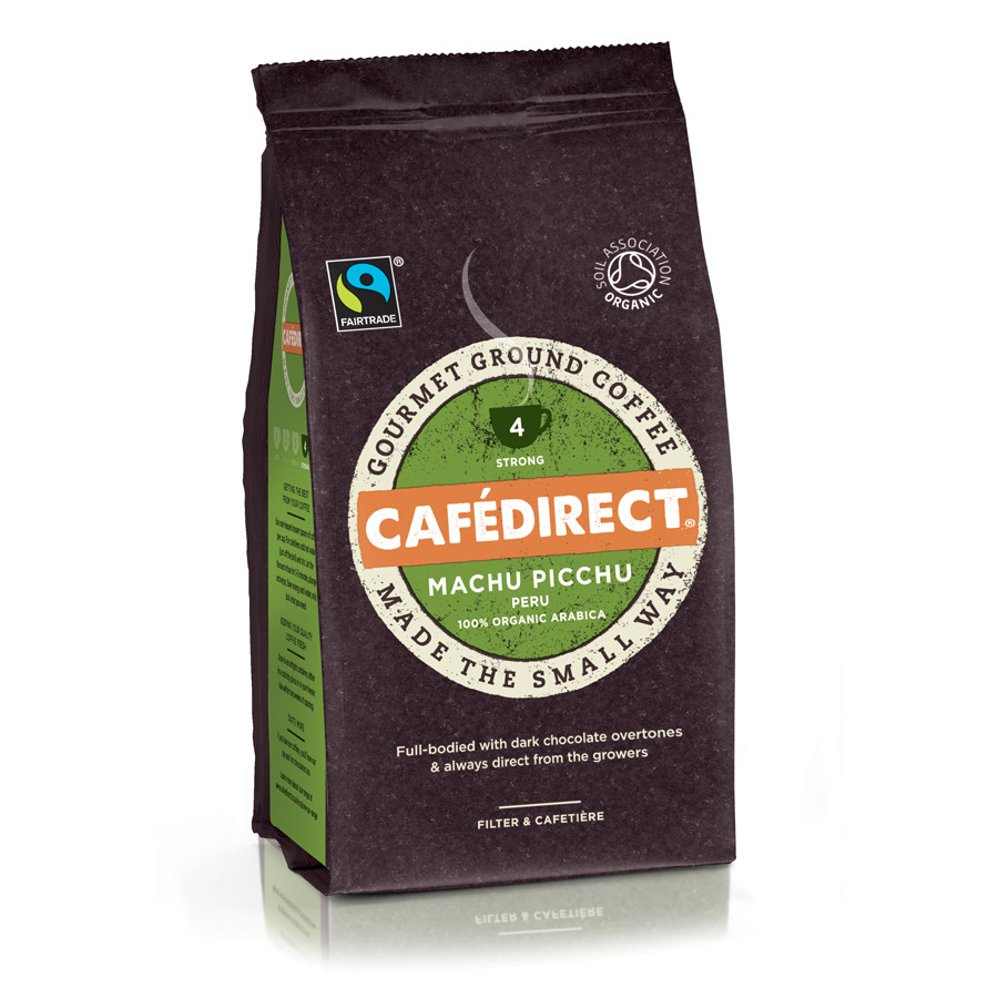 http://images.ethicalsuperstore.com/images/10247-cafedirect-machu-picchu-ground-coffee-a.jpg