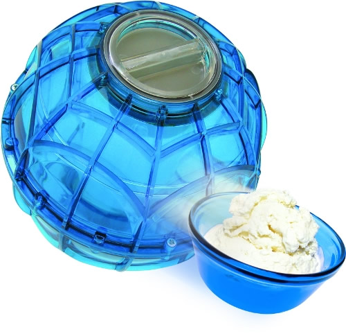 http://images.ethicalsuperstore.com/images/18717%20-%20ice%20cream%20shake%20ball.jpg