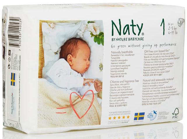 """Résultat de recherche d'images pour """"naty nappies"""""""