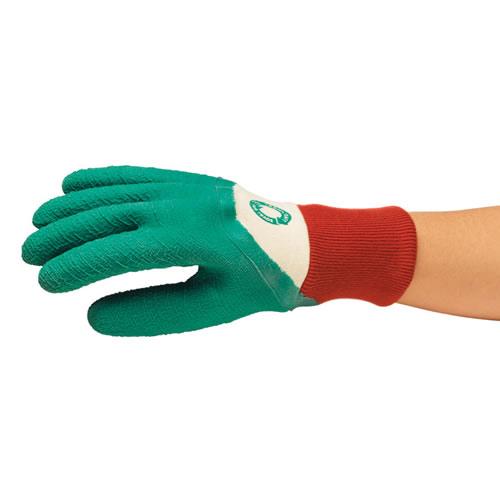 Traidcraft Fair Trade Gardening Gloves - Medium