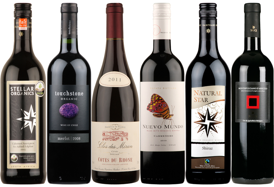 chilean wine case Chilean wines at the wine buyer your source for chile wines, chilean red wines, wines of chile and chilean wineries.