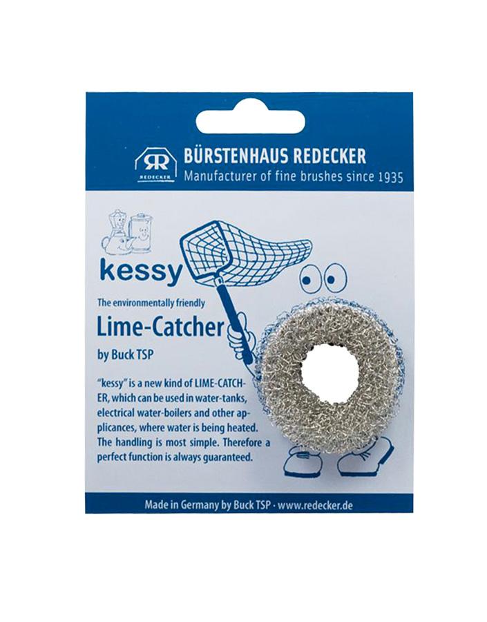 Food Redecker Limescale Catcher