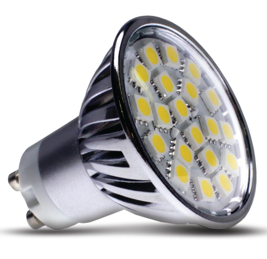 gu10 320 lumilife led light bulb 4 watt 50w equivalent. Black Bedroom Furniture Sets. Home Design Ideas
