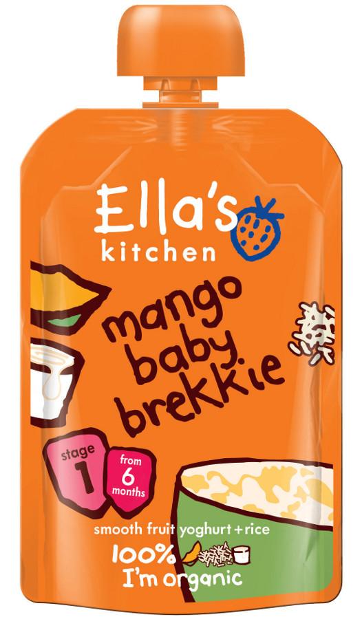 Ellas Baby Watch Online In English In 1440 21 9 Hererup