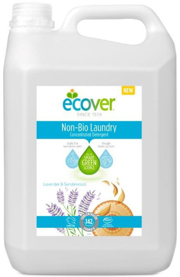 b0438f50cc0d 27336-ecover-non-bio-concentrated-laundry-liquid-lavender-sandalwood-5l.jpg