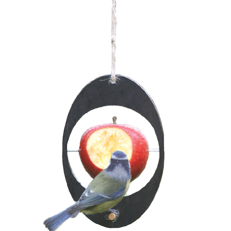ECO Bird Feeder