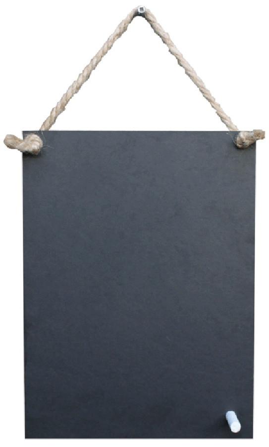 ECO Chalk Board