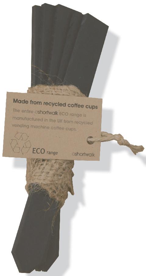 ECO Plant Label Set - 5