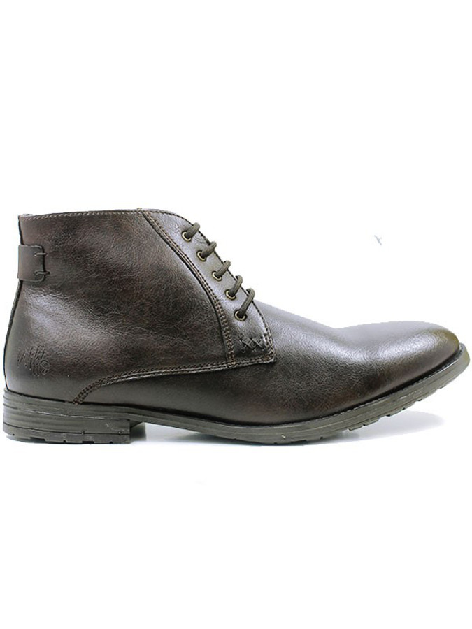 wills vegan chukka boots brown wills