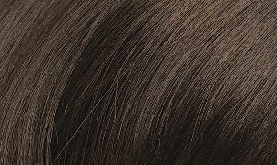 Naturtint 5n Light Chestnut Brown Permanent Hair Dye