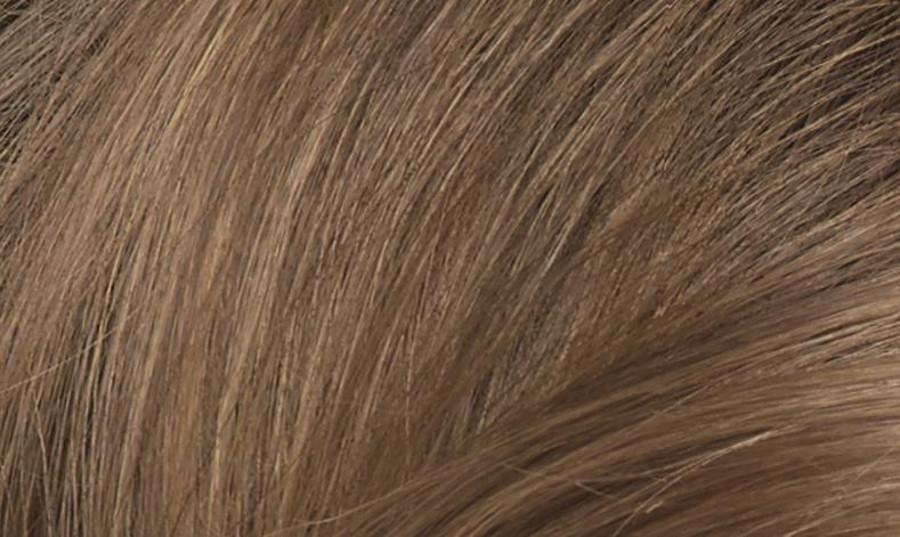 Naturtint 8n Wheatgerm Blonde Permanent Hair Dye Naturtint