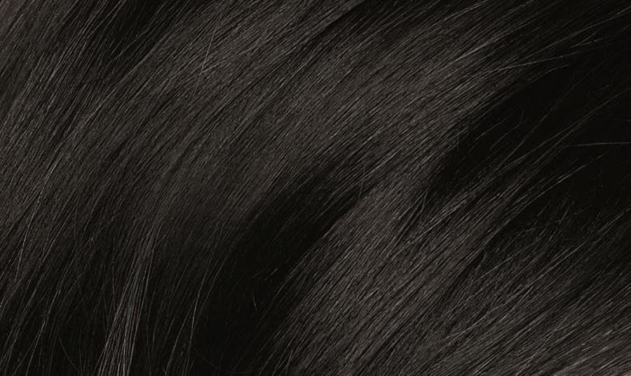 ebony black Read reviews and buy Casting Creme Gloss 200 Ebony Black Semi Permanent  Hair Dye at Superdrug.