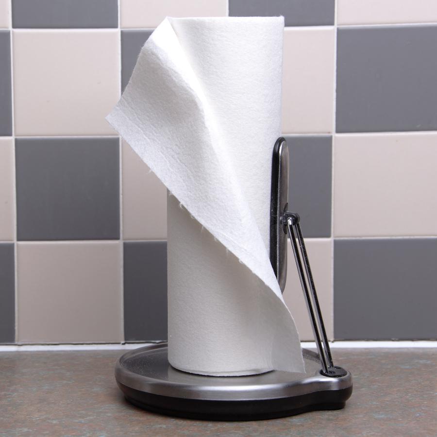 Ecoegg Bamboo Reusable Kitchen Towels