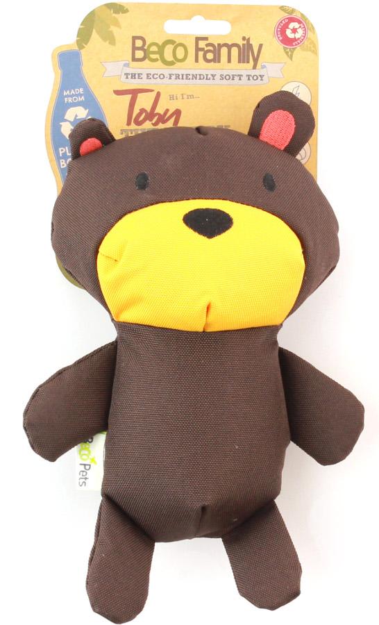 Beco Soft Toy - Teddy