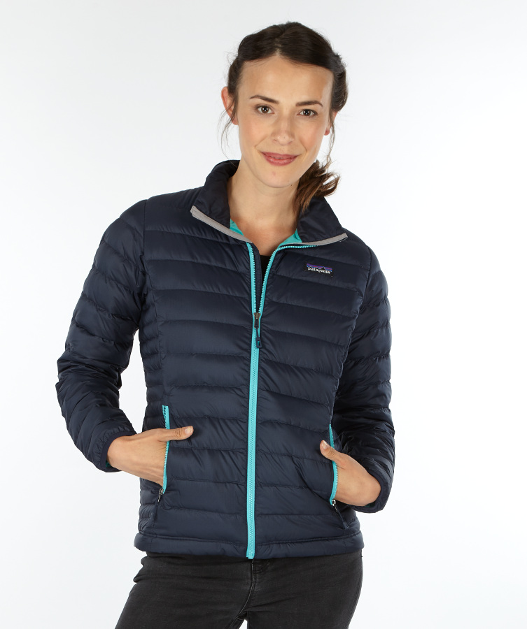 Blue Coats: Stay warm with our great selection of Women's coats from qrqceh.tk Your Online Women's Outerwear Store! Get 5% in rewards with Club O!