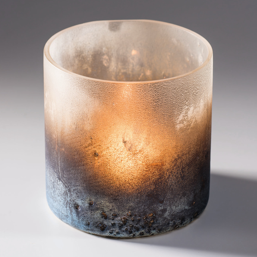 Natural Collection Tealight Holder