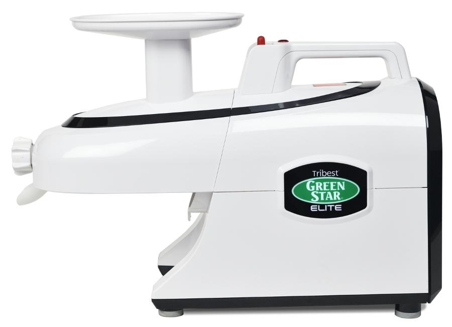 Tribest Green Star Elite Juicer GSE - 5000