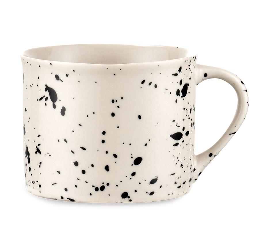 Image of Ama Ceramic Mug - Short
