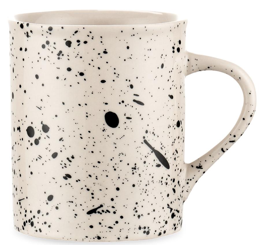 Image of Ama Ceramic Mug - Tall
