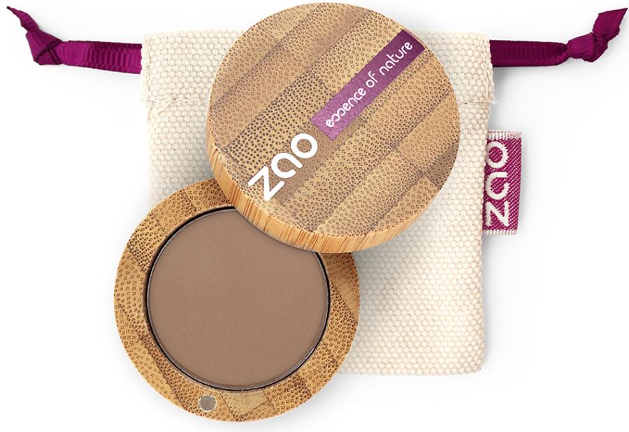 Zao Eyebrow Powder - 3g