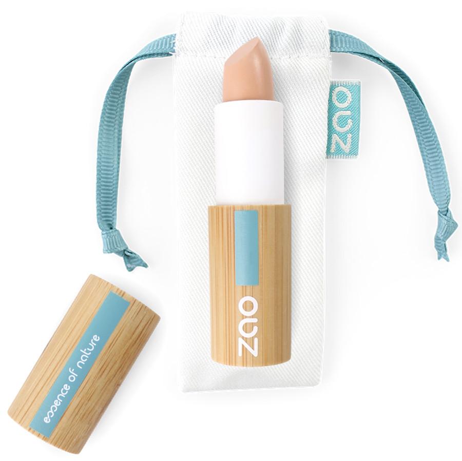 Zao Concealer Stick - 3.5g