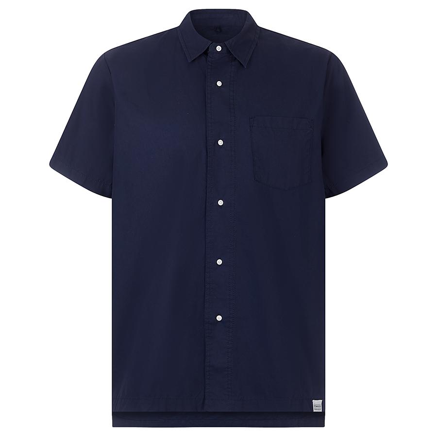 Komodo Ink Temple Shirt