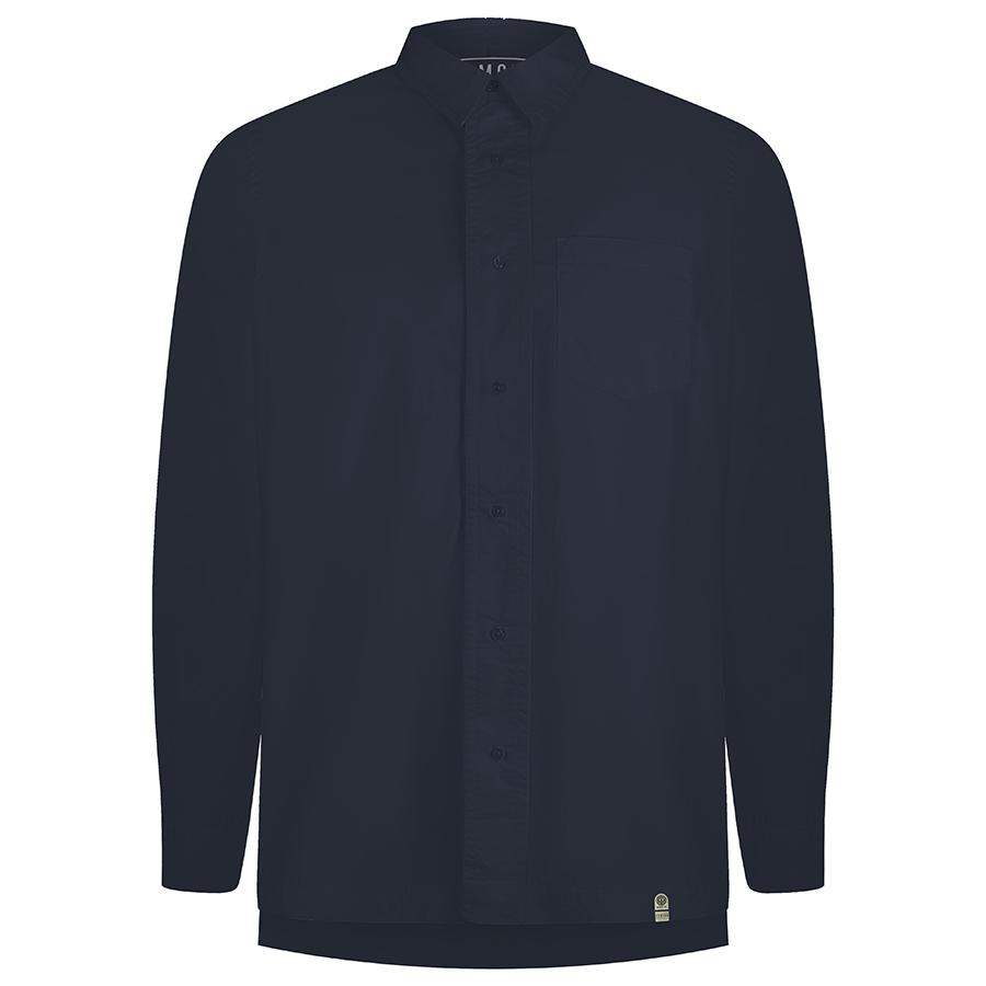 Komodo Ink Tomas Shirt