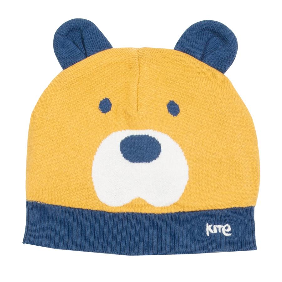 Kite Beary Hat