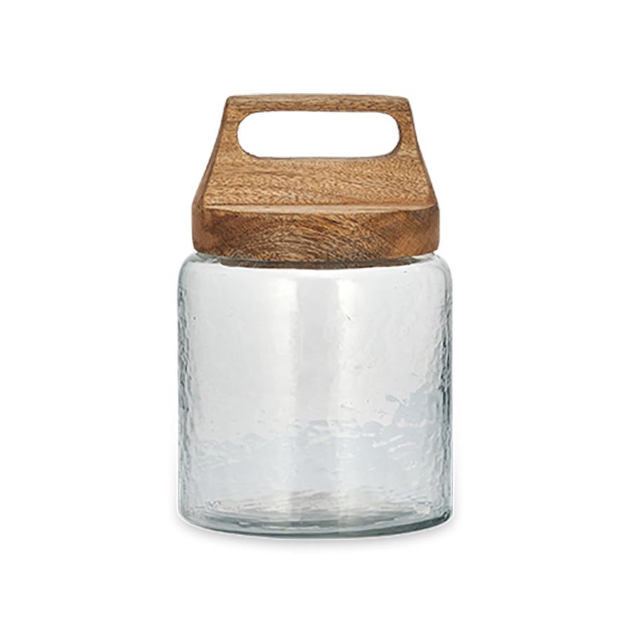 Kitto Storage Jar - Small