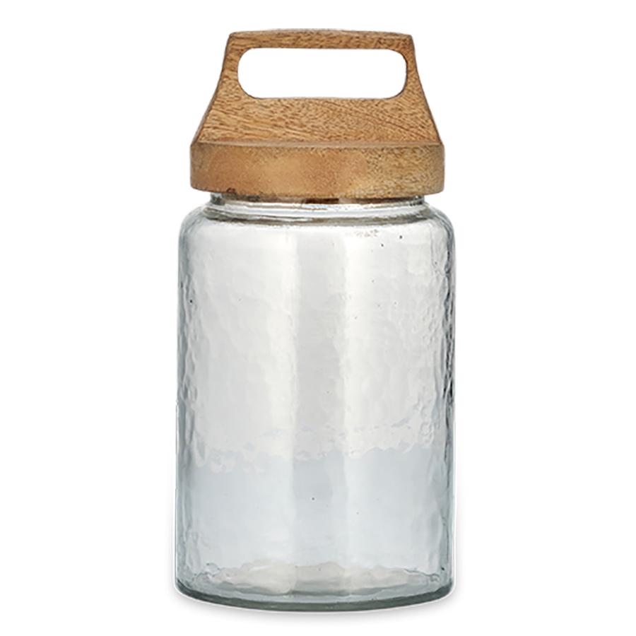 Kitto Storage Jar - Large