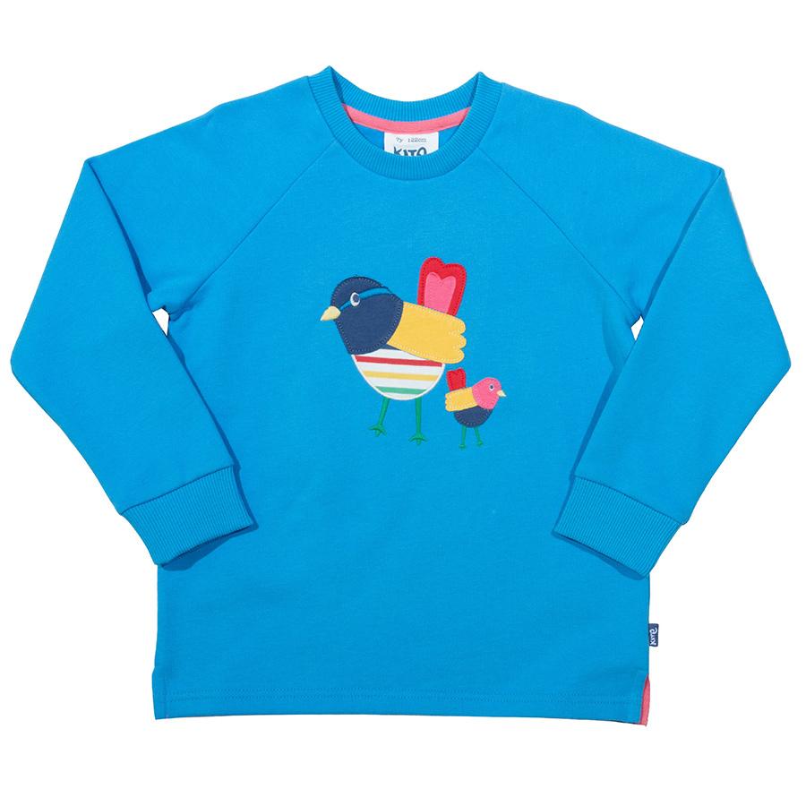 Kite Birdy Sweatshirt