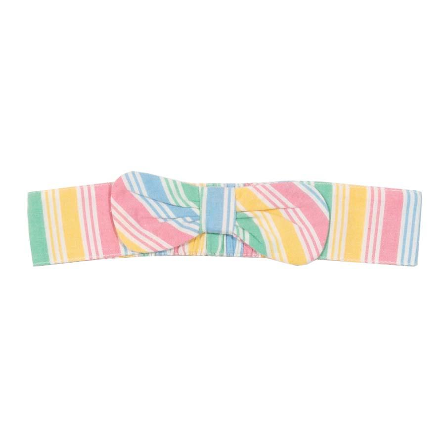 Kite Bunting Hairband