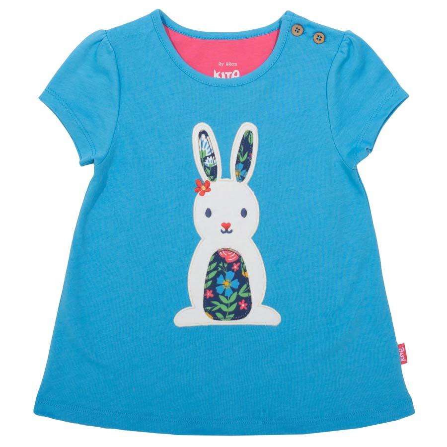Kite Bunny Tunic