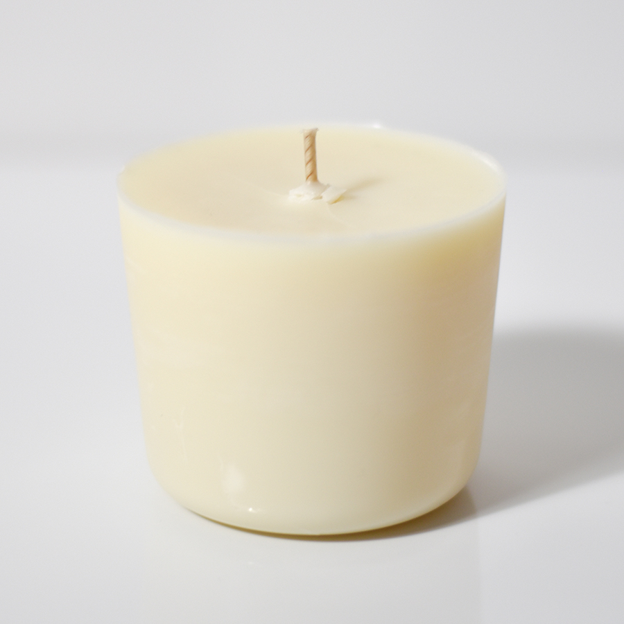1102 Candles Fresh Linen Scented Candle Refill