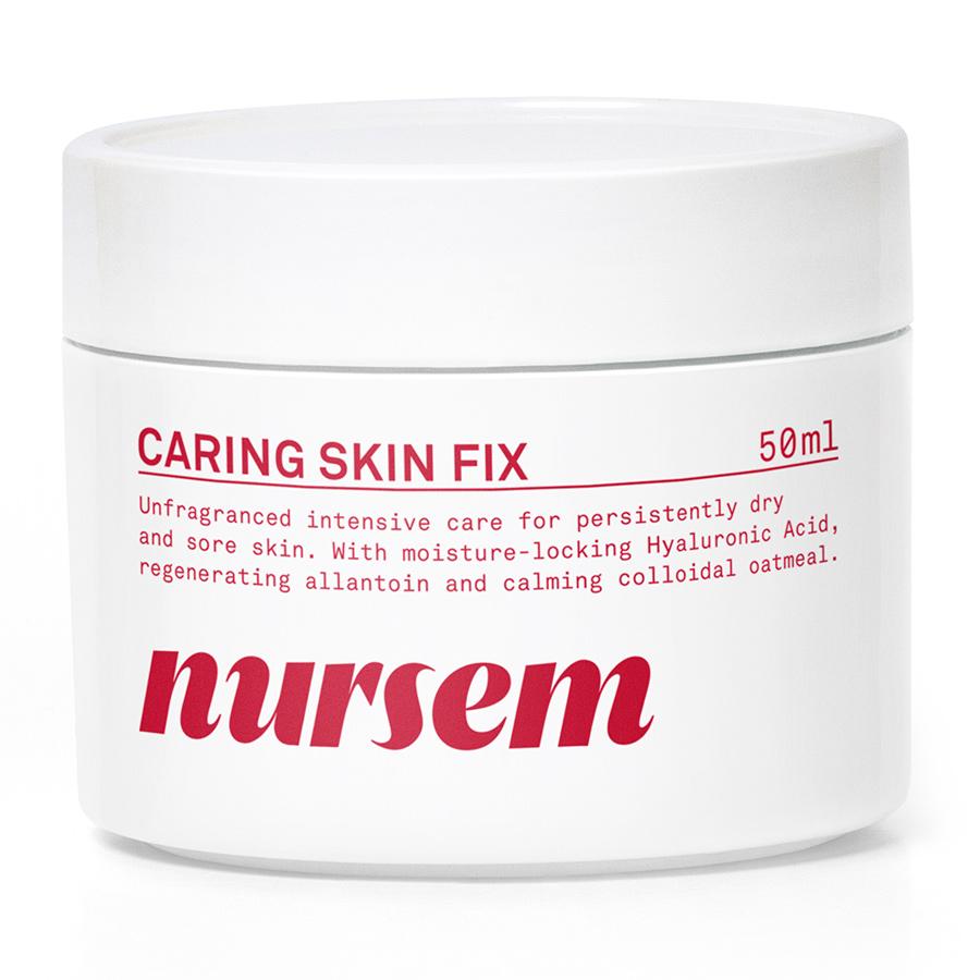Nursem Caring Skin Fix - 50ml