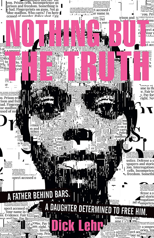 Nothing but the Truth Paperback Book