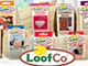 No need for plastic! Try LoofCo plastic free cleaning pads & brushes
