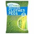 EcoForce  Pegs - Pack of 24