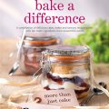 Bake a Difference' Recipe Book