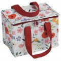 Summer Meadow Lunch Bag