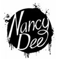 Nancy Dee