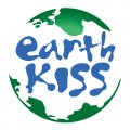 EARTH KISS
