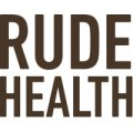 Rude Health Organic Foods