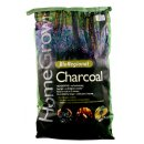 BioRegional HomeGrown FSC Certified Charcoal - 3kg